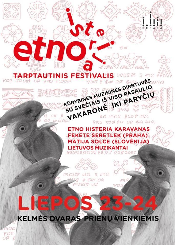 etnoisterija-2014-plakatas