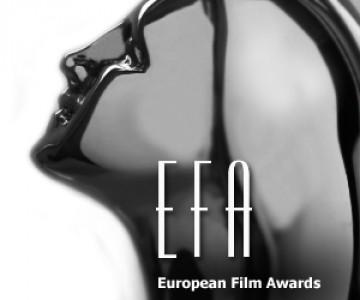 europos filmai_europeanfilmawards.eu