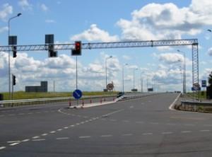 kelias Vilnius-Utena_transp.lt