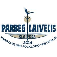 parbg-laivelis-2014-logo
