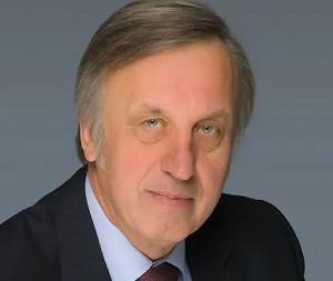 Povilas Gylys | asmeninė nuotr.