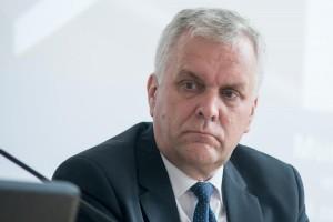 Prof. Alvydas Jokubaitis | bernardinai.lt, E.Levin nuotr.