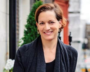 Ane Aplebaum (Anne Applebaum) | wikipedia.org nuotr.