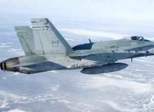 """""""CF-188 Hornet"""""""