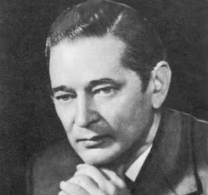 Stanislovas Čepinskis (1934-2014)