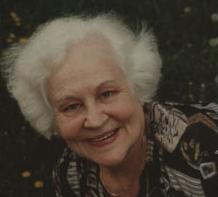 Elena Nijolė Bukelienė    LNB, A. Žižiūno nuotr.
