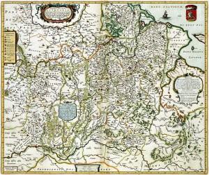 M.K.Radvila,_1613m LDK zemelapis_lt.wikipedija. org
