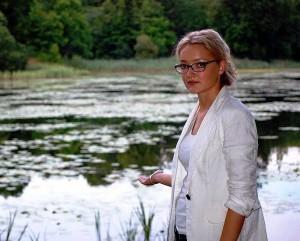 Marija Tamkevičiūtė | asmeninė nuotr.