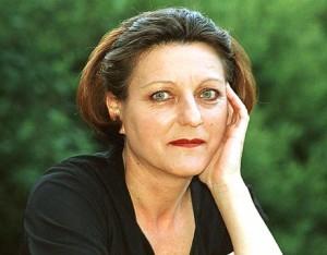 Herta Miuler | roconsulboston.com nuotr.