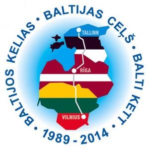 baltijos-kelias2014
