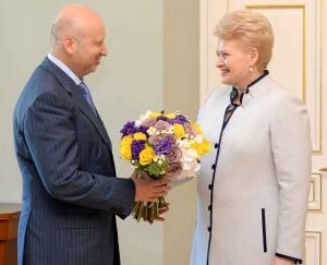 d.grybauskaite-ir-o.turcinovas-lrp.lt-r.dackaus-nuotr (5)-K100