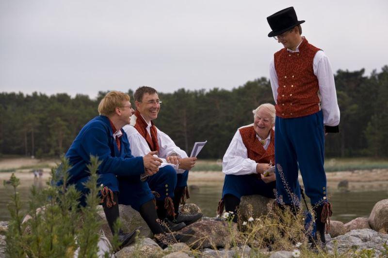 Estijos šventės | visitestonia.com nuotr.