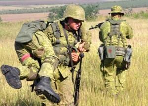 Ukrainian Foto nuotr.