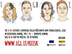 lgbt-plakatas