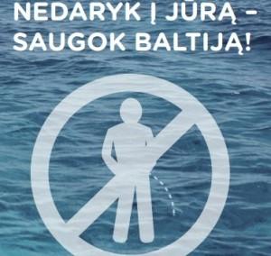 nedaryk-į-jūrą