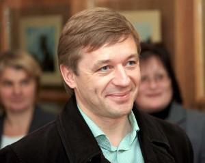 Ramūnas Karbauskis | lvls.lt nuotr.
