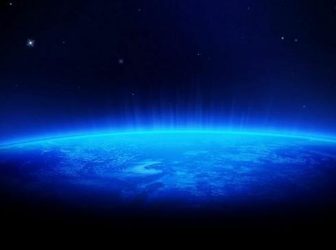 Žemė | technologijos.lt nuotr.