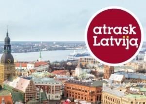 Atrask_Latvija