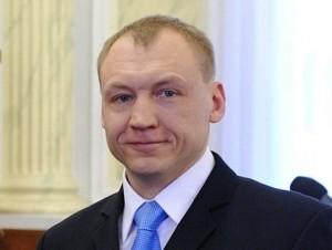 E.Kohver_news.err.ee