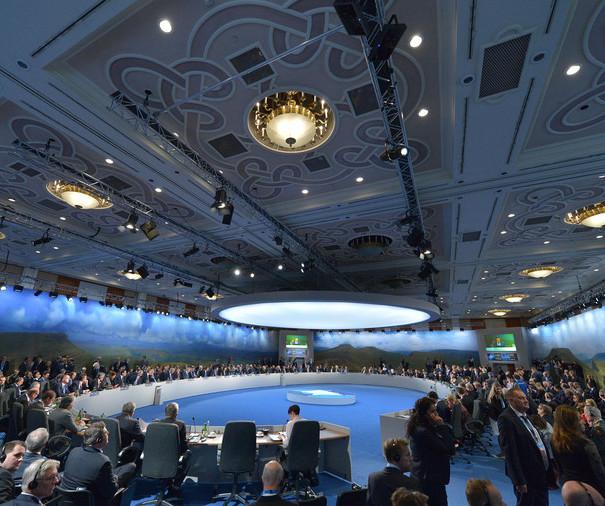 NATO viršūnių susitikimas Velse | NATO nuotr.