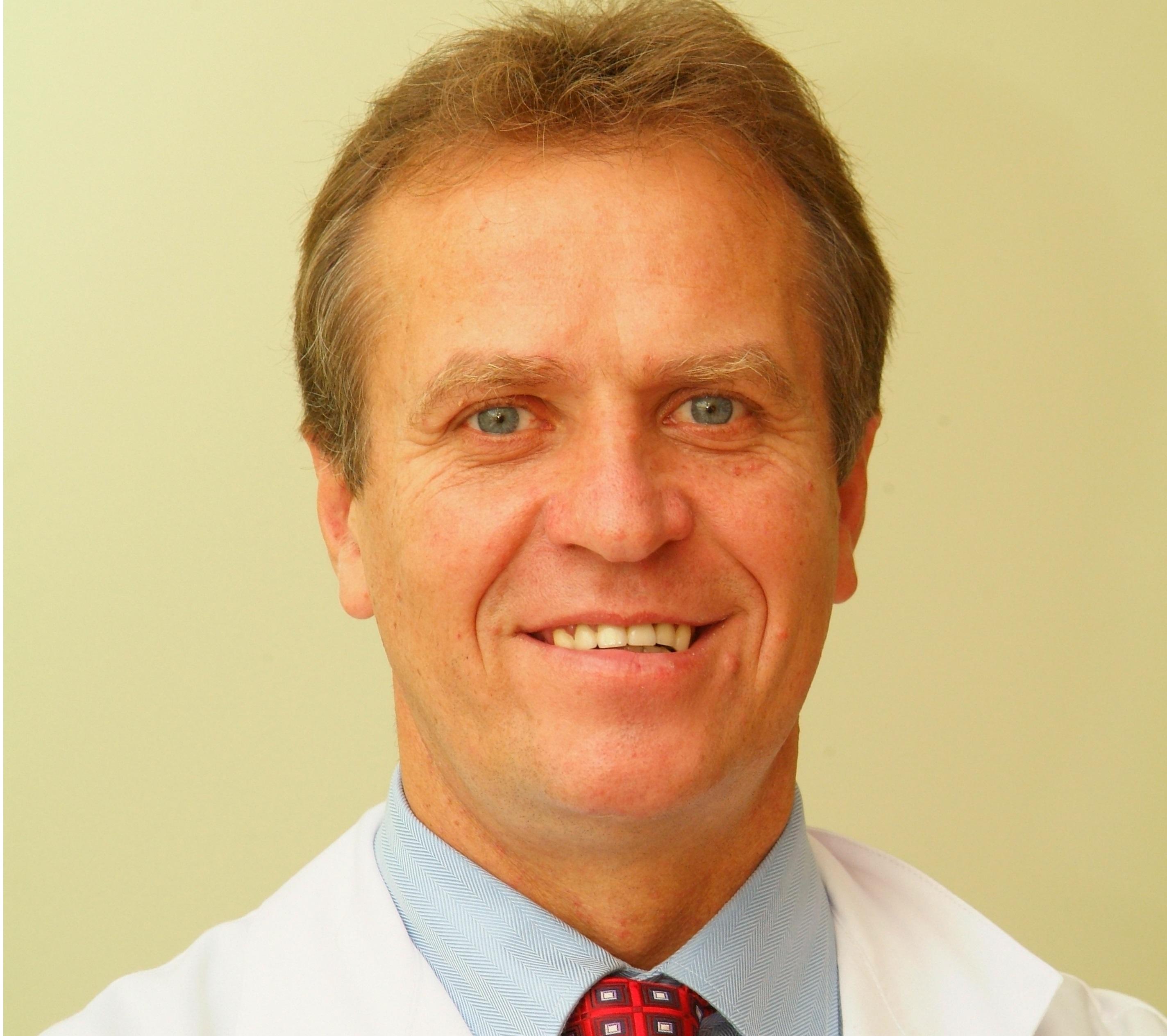 kardiologas apgauna hipertenziją