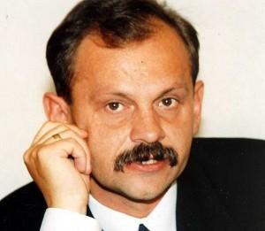 Josifas Rybakas | wikipedia.org nuotr.