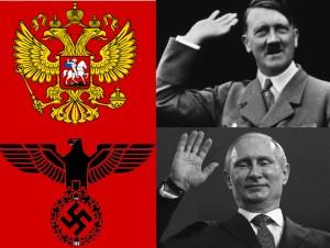 Nuo 1939-jų Dancigo iki 2014-ųjų Donecko | Alkas.lt asociatyvi nuotr.