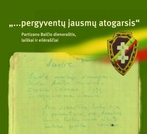knyga-pergyventu-jausmu-atogarsis
