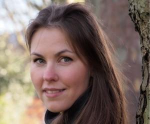 Lektorė dr. Milda Astrauskaitė | ktu.edu nuotr.