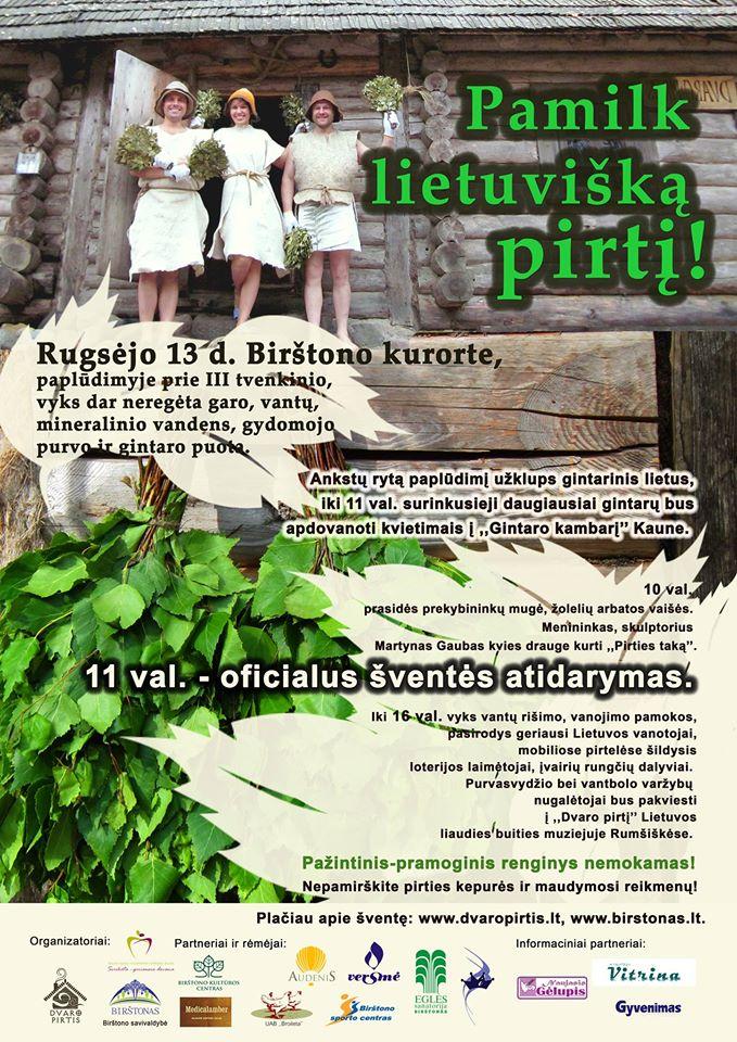pamilk-lietuviska-pirti-2014