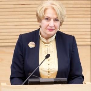 L.Dmitrijeva
