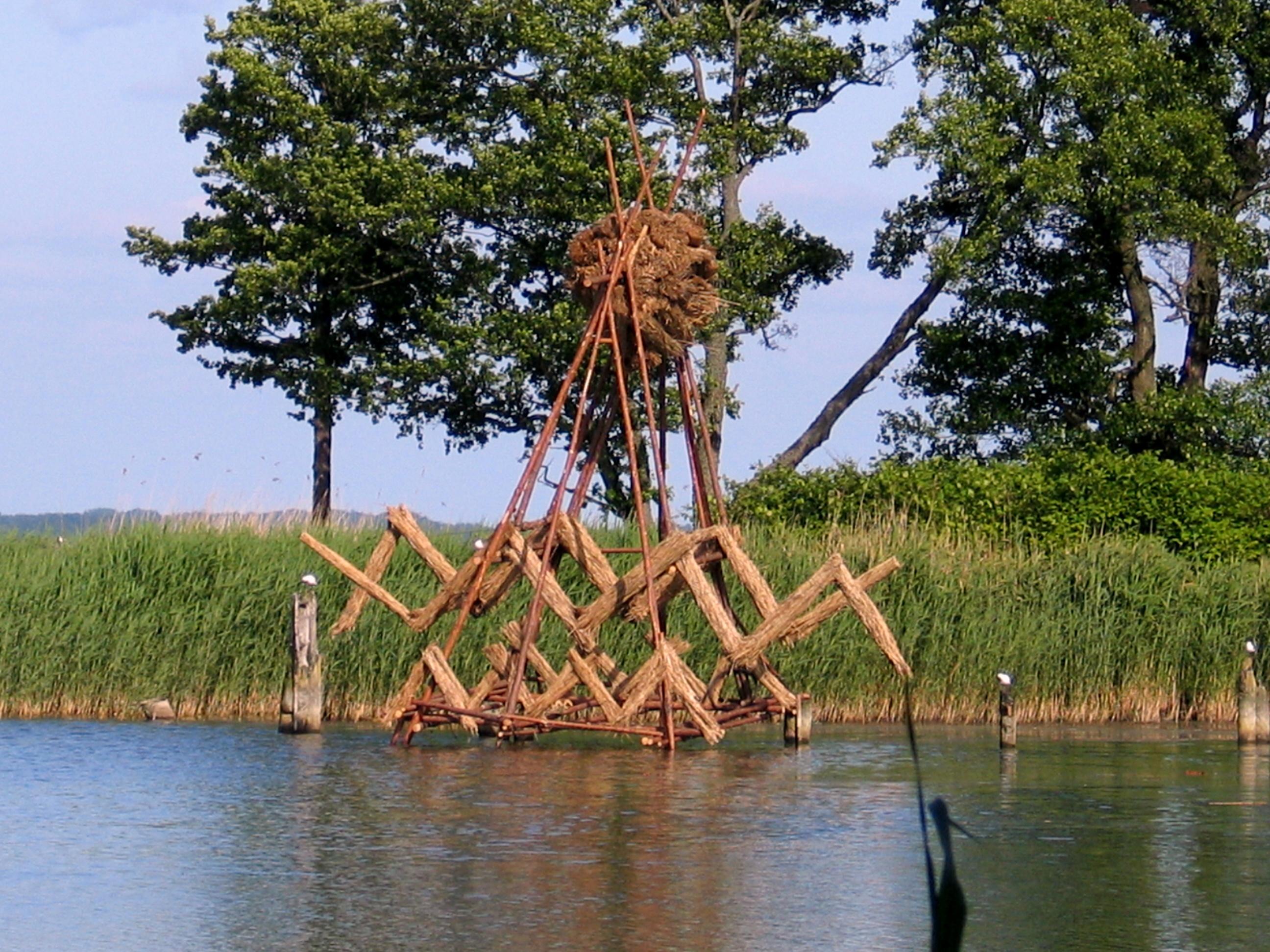 S.Juraškos skulptūra