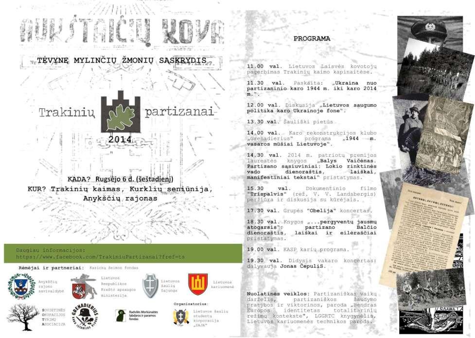 trakiniu-partizanai-2014-plakatas-programa-K100