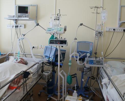 hipertenzija kaip save nuraminti