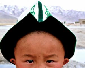 """2014-10-29 18_36_50-Fwd_ Fotografijų paroda """"Kirgizų klajokliai pasaulio pastogėje__Exhibition of ph"""