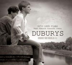 G.Lukso Duburys