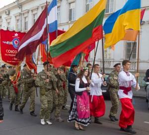 soldatru.ru nuotr.
