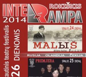 INTERRAMPA_ 2014 spekt-800