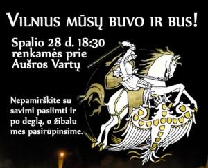 Vilniaus-atgavimas-2014-plakatas-800