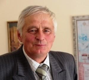 Gintautas Šapoka | lzinios.lt, V. Sinicos nuotr.