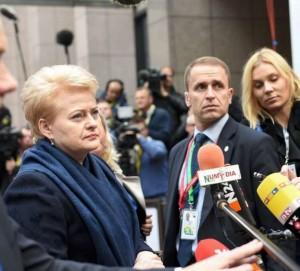 grybauskaite-3-800