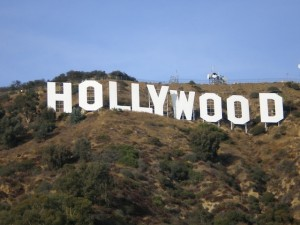 hollywood-sign- By Oreos-wikimedia.org