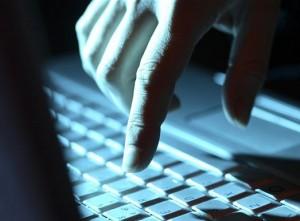 klaviatura_technologijos.lt