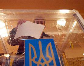 rinkimai-ukrainoje-LIGAbiznesform-nuotr