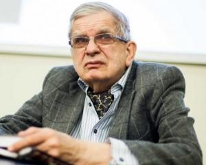 T.Venclova. T.Vinicko (DELFI) nuotr.