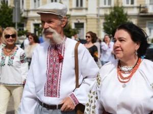 ukrainieciai-profile.ru-nuotr-K100