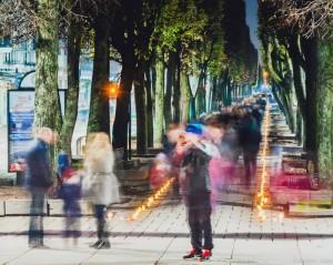 """A. Aleksandravičius Photography"" nuotr."