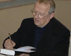 Adamas Michnikas_lt.wikipedija.org