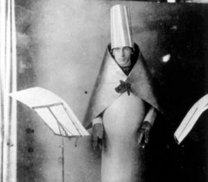 Hugo-Ball.-Dada-manifestas.-Ciurichas-1916-fragmentas