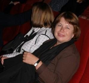 Kino-kritike-Zivile-Pipinyte-literaturairmenas.lt foto